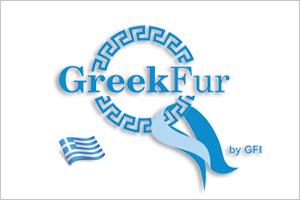 Greek Fur